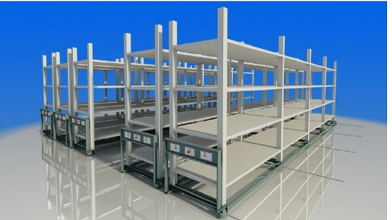 Brochure-Vidir-Movable Shelving