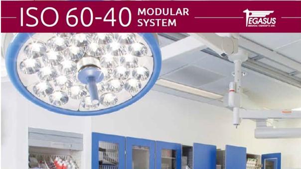 Brochure-Pegasus Modular Systems-healthcare