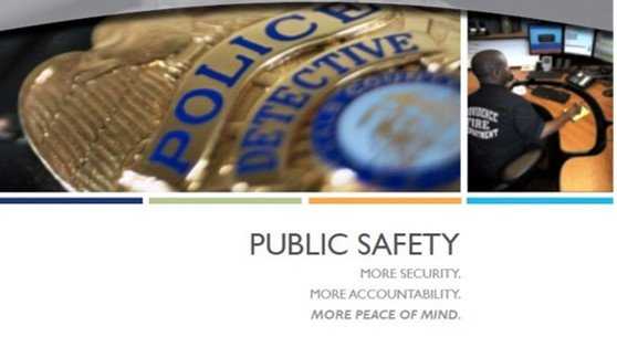 Brochure-Public Safety Solutions