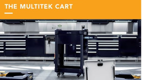 Brochure-Rousseau-Multitek Cart Automotive