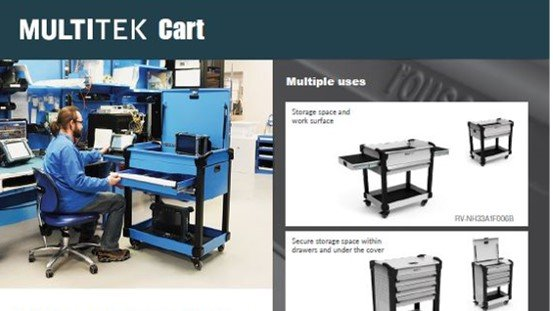 Brochure-Rousseau-Multitek Cart