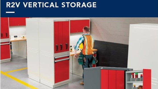 Brochure-Rousseau-R2V Vertical Storage
