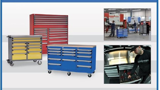 Brochure-Rousseau-Toolbox Systems
