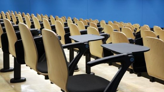 Brochure-Sedia-Education Seating Solutions