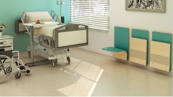 Brochure-Sedia-Healthcare Seating