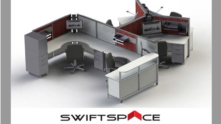 Catalog-Swiftspace-Resource Idea Book