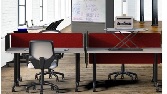 Brochure-Swiftspace-Unify Work tables