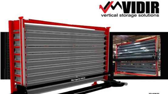 Brochure-Vidir-Bar Stock Linear VLS