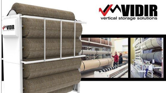 Brochure-Vidir-Carpet Carousel