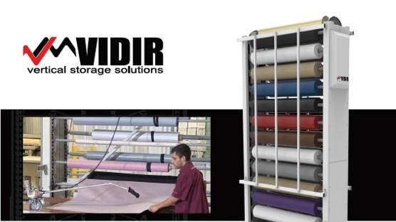 Brochure-Vidir-Textile Carousel