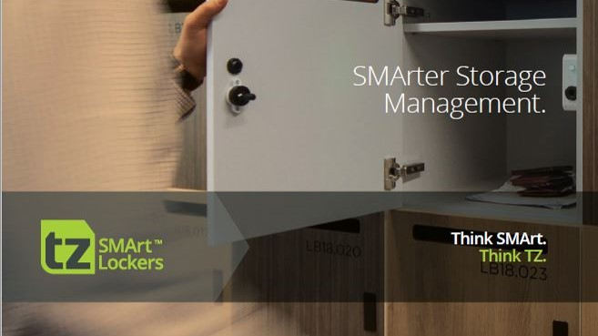 Brochure-tz-Smart Day Lockers