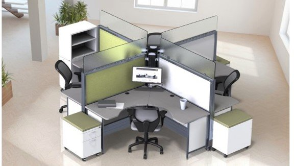 Brochure-Swiftspace-Solo Workstations
