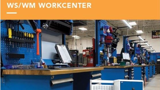 Brochure-WS-WM Work Centers