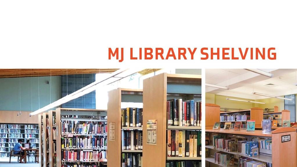 Brochure-Aurora-Cantilever Library Shelving