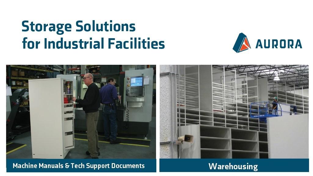 Brochure-Aurora-Industrial Vert Market