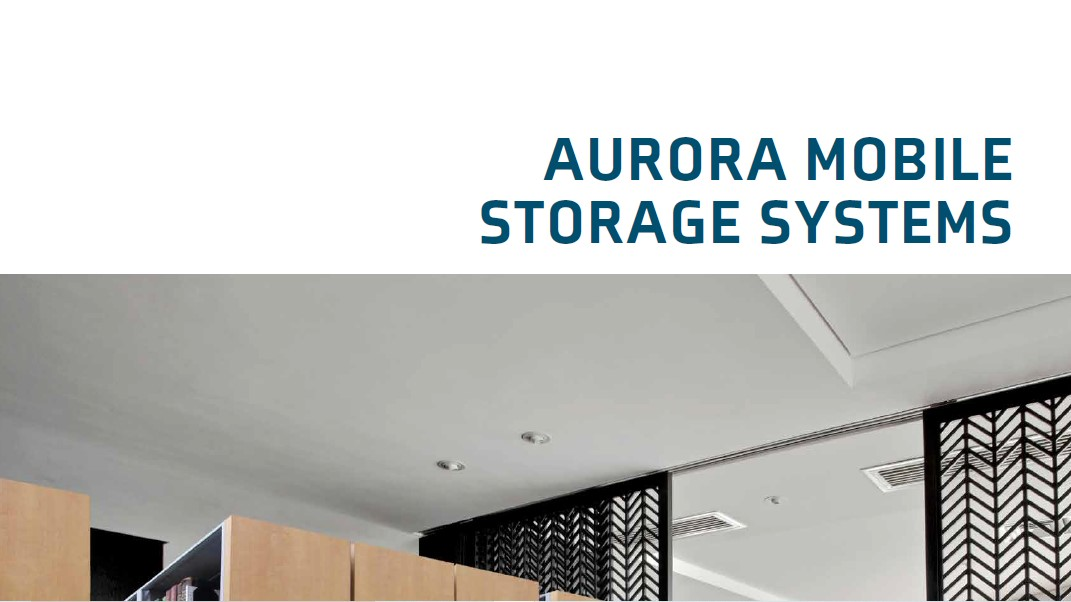 Brochure-Aurora-Mobile Systems 2019
