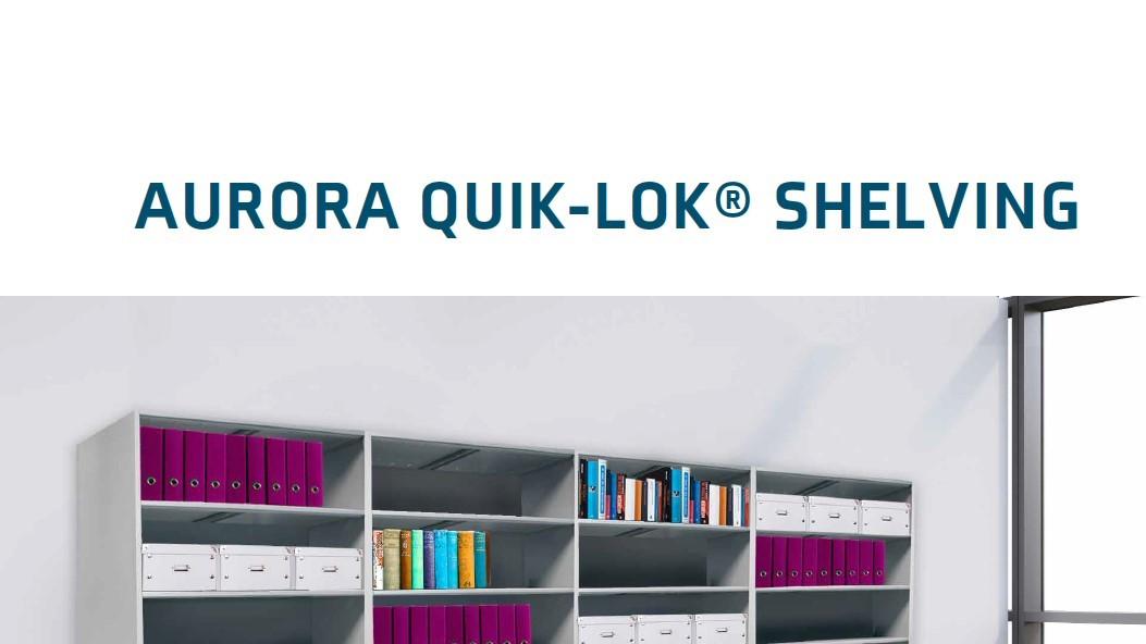 Brochure-Aurora-Quik Lok 2019
