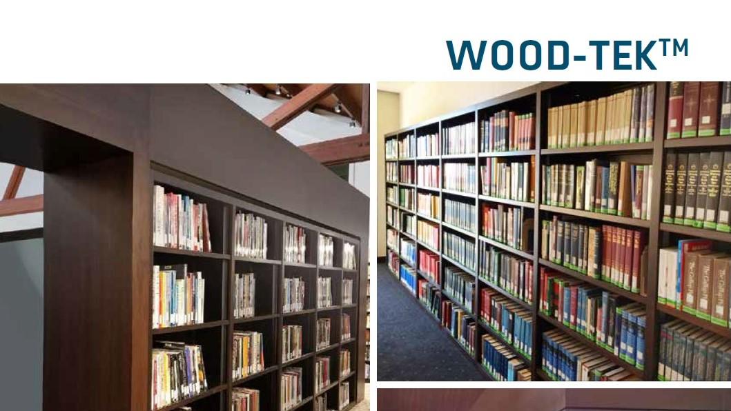 Brochure-Aurora-WoodTek 2019