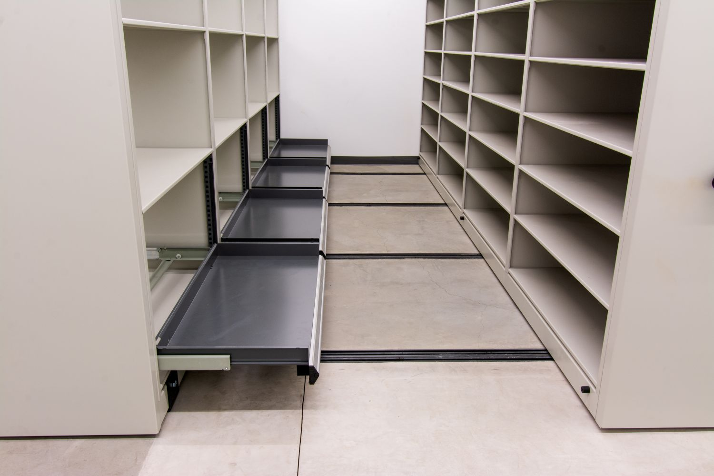 Benton-mobile-shelving-drawers-41