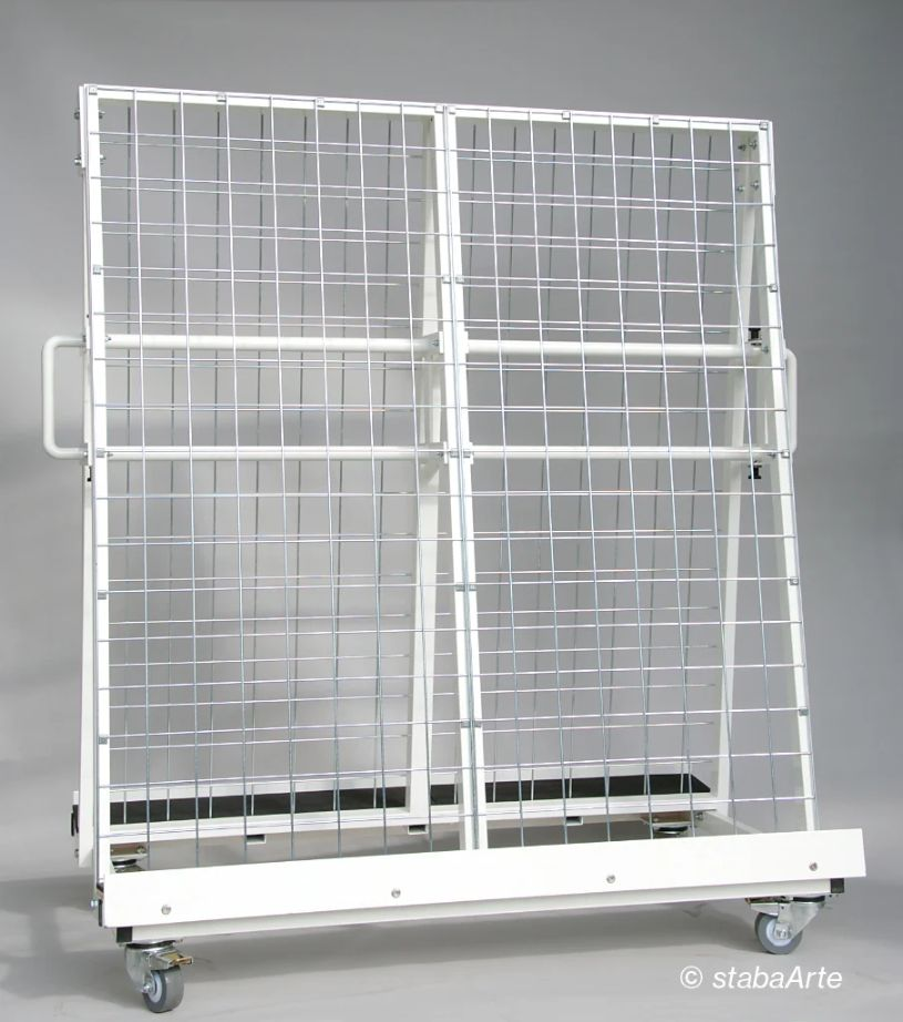 StabaArt-Picture Trolley BW 200-compressed
