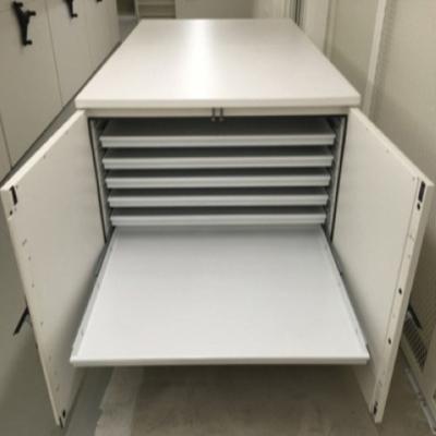 Aurora-Full-Width-Pull-Out-Shelves