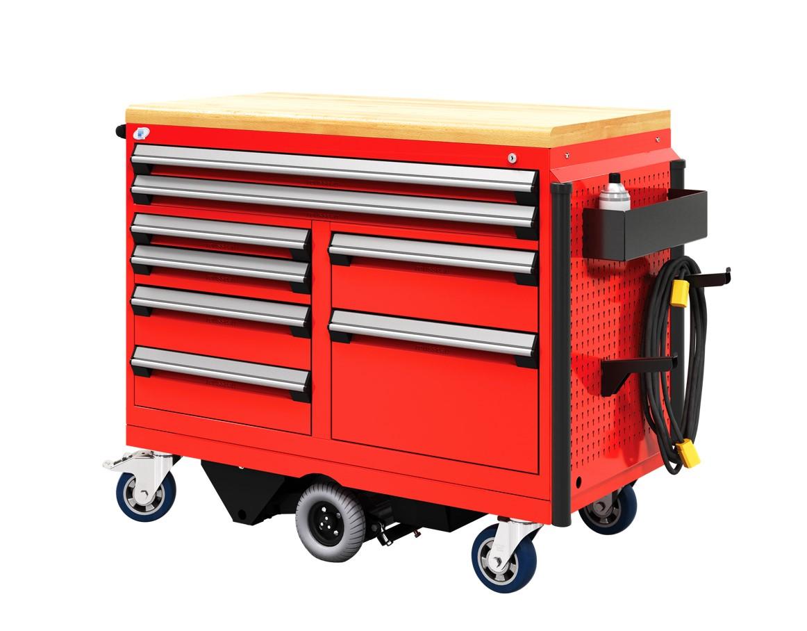 Rousseau_R-Go_Motorized-Toolbox_crop