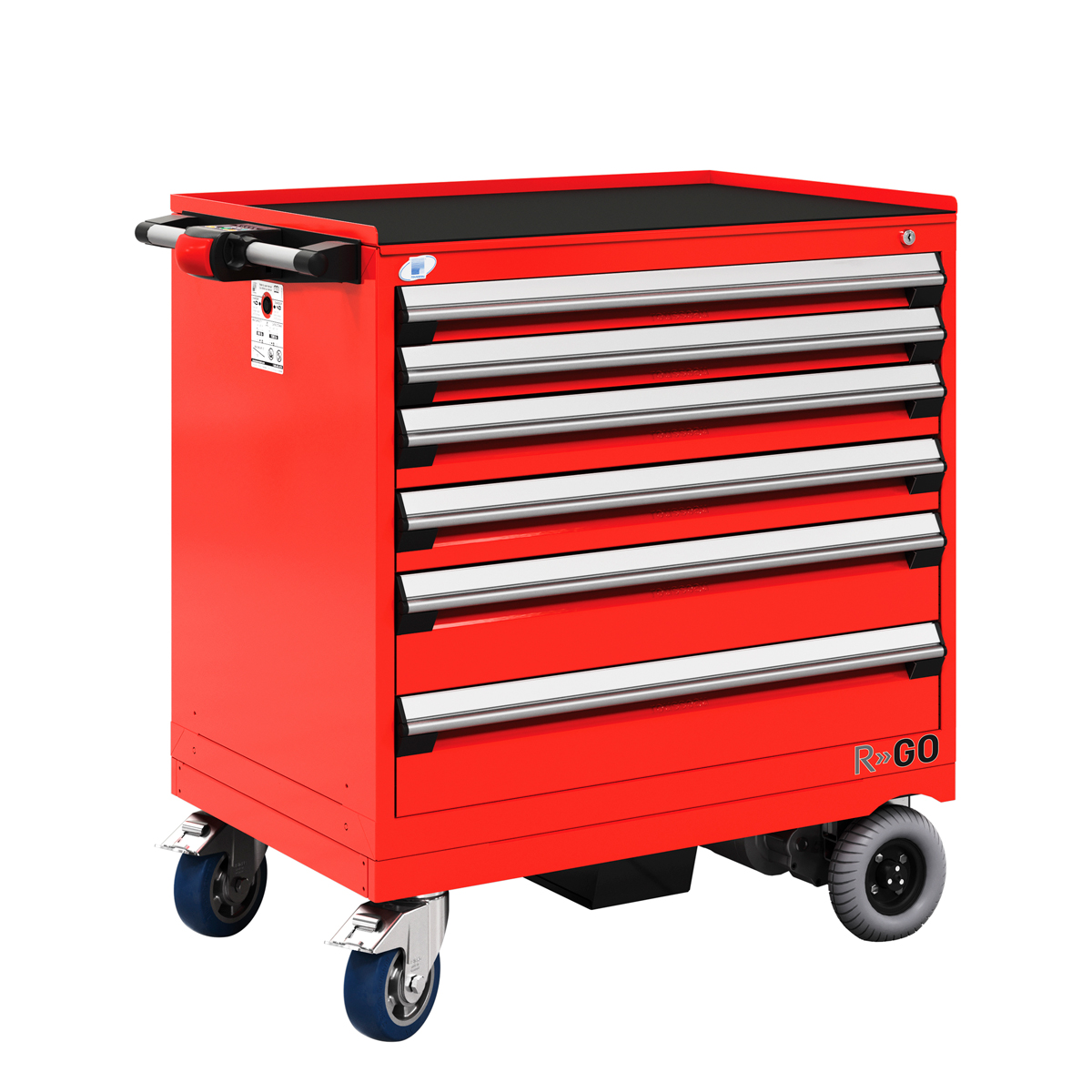 Rousseau_R-Go_Motorized-Toolbox_R7BEE-30501L3