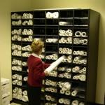 Casework-Plans-storage