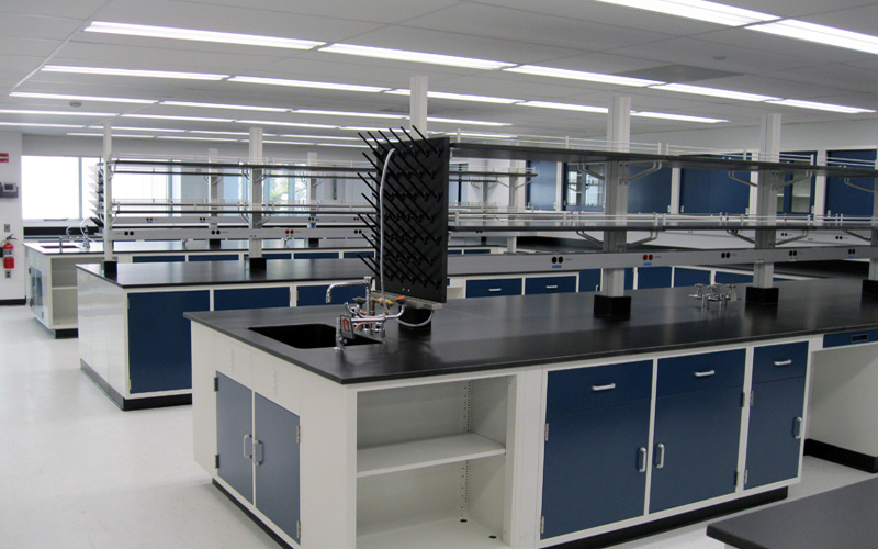 Lab Design-All Metal Colgate