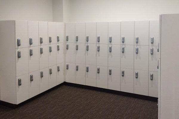 Lockers Hamilton 173-compressed