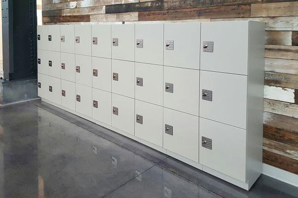 Lockers Hamilton 257-compressed