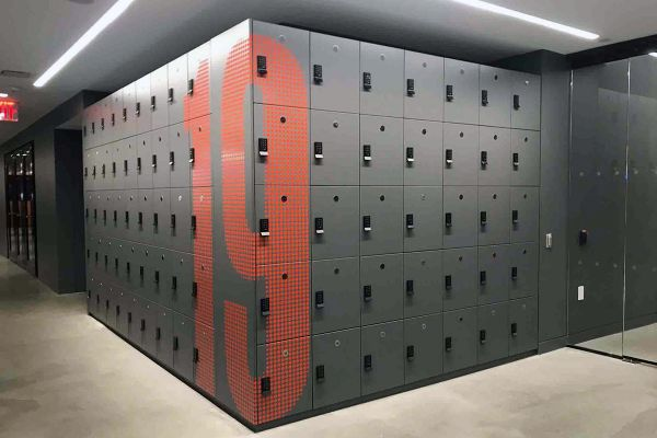 Lockers Hamilton 310-compressed