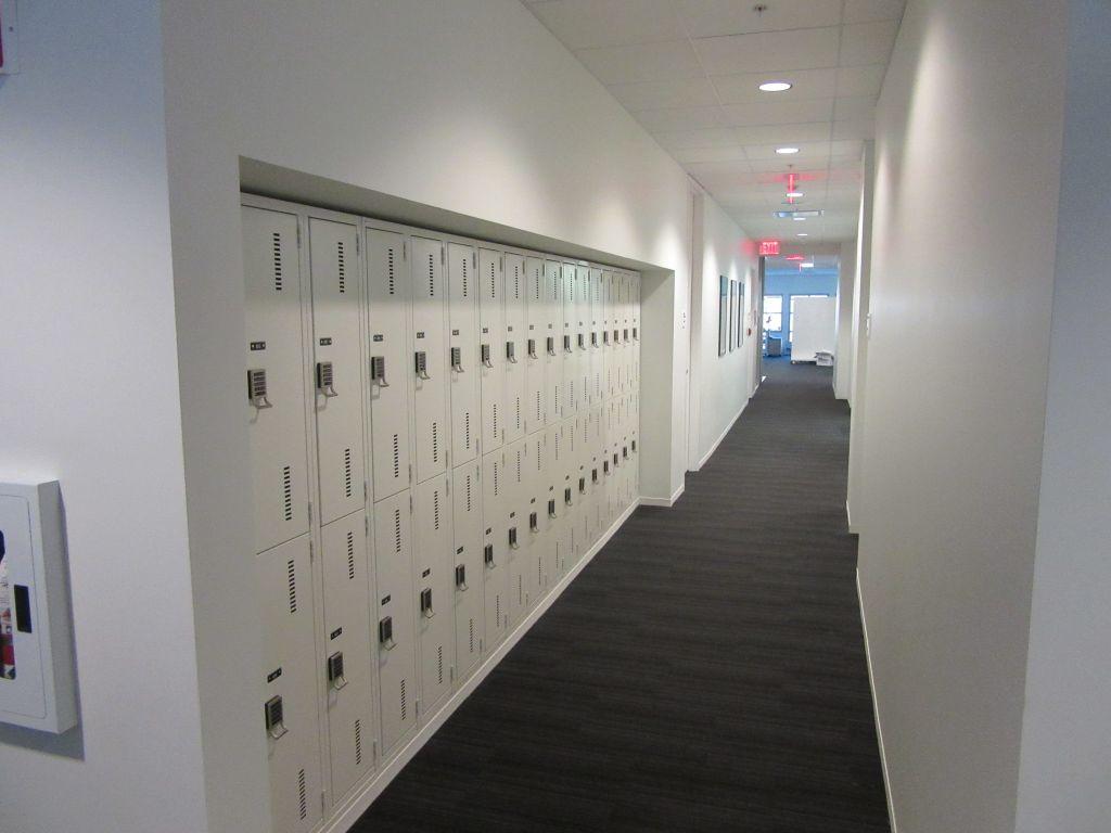 Perfix Hoteling Lockers-compressed