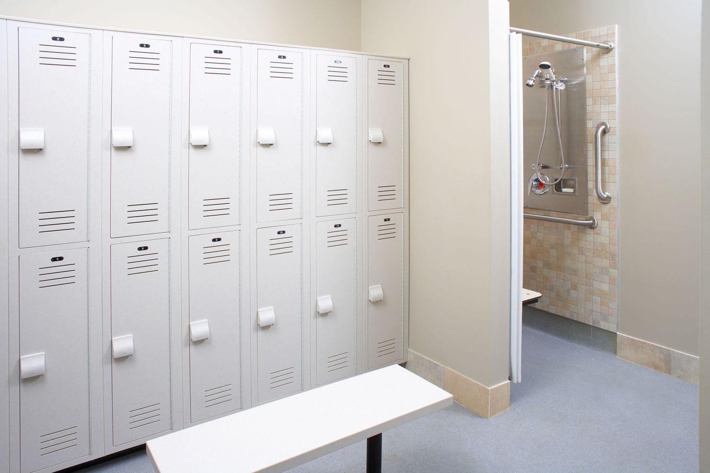 Lenox Locker Room n Shower-Bradley-compressed