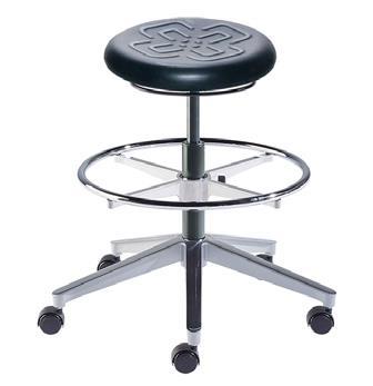 Technical Lab stool