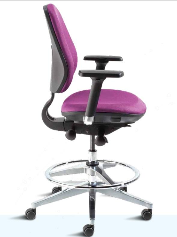 Biofit mvmt series-plum-seating