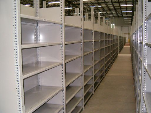 WPSS deluxe-gallery-shelving-8 high rise post-compressed