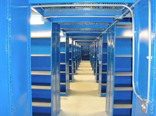 WPSS industrial shelving-pacific-gallery-4-compressed