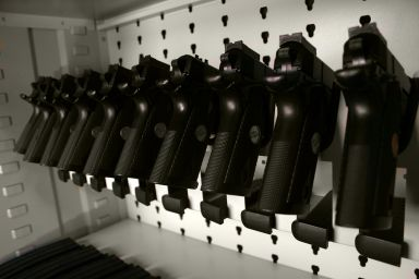 Aurora-Gun Rack-IMG_2241-Weapons