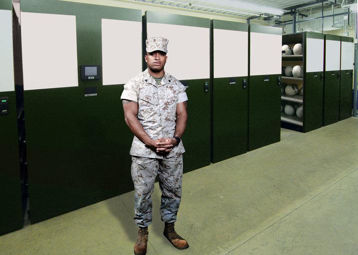 Aurora-Military_Mobile_Shelving