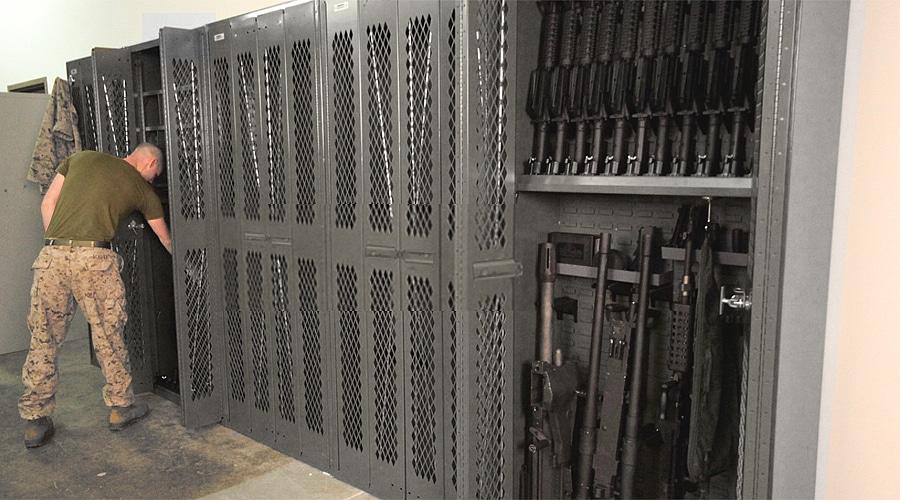SecureIt_weapon-storage-racks